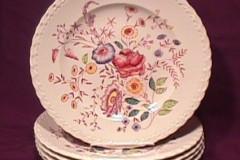 chintz_dinner_plates