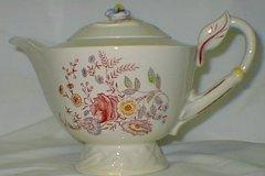 chintz_tea_pot