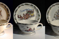 christmas_cups_and_saucers