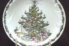 christmas_tree_plate