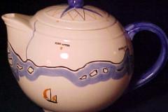 coastline_teapot