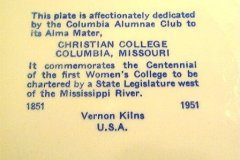 columbia_christian_college_commemorative_in_blue_backstamp