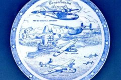 consolidated_aircraft_commemorative_in_blue