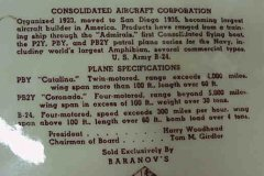 consolidated_aircraft_commemorative_in_maroon_backstamp