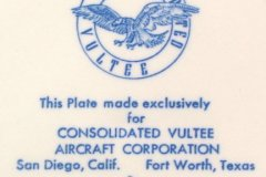 consolidated_vultee_aircraft_corporation_commemorative_in_blue_backstamp