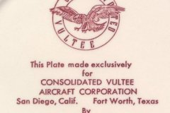 consolidated_vultee_aircraft_corporation_commemorative_in_maroon_backstamp