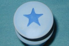 constellation_coffee_server_stopper_2