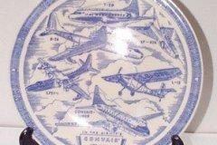 convair_aircraft_commemorative_in_blue