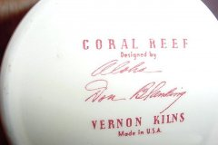 coral_reef_coffee_pot_in_pink_backstamp