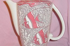 coral_reef_coffee_pot_in_pink_side_view
