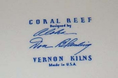 coral_reef_dinner_plate_in_blue_backstamp