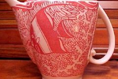 coral_reef_pink_1_pint_pitcher