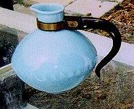 coronado_blue_coffee_carafe
