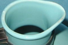 coronado_coffee_carafe_in_turquoise_detail