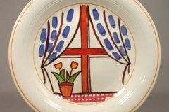 cottage_window_12-inch_chop_plate