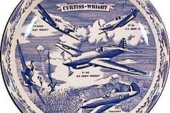 curtis_wright_aircraft_commemorative