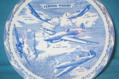 curtis_wright_aviation_commemorative_in_blue