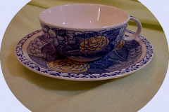 delight_cup_and_saucer