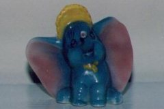 disney_dumbo_figurine