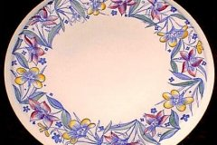 disney_enchantment_dinner_plate