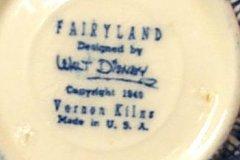 disney_fairyland_coffee_server_backstamp