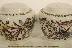 disney_nutcracker_salt_and_pepper