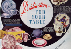 distinction_for_your_table_ad