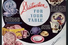 distinction_for_your_table_ad_2