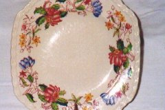 dolores_luncheon_plate_square_shape
