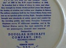douglas_aircraft_co_blue_commemorative_back