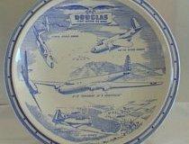 douglas_aircraft_co_blue_commemorative_front