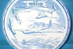 douglas_aircraft_company_santa_monica_commemorative_in_blue