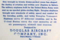 douglas_aircraft_company_santa_monica_commemorative_in_blue_backstamp