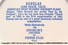 douglas_aircraft_long_beach_commemorative_in_blue_backstamp