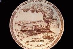durango_colo_emma_sweeney_railroad_in_brown