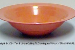 early_california_13_inch_salad_bowl_in_orange