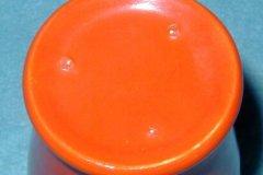 early_california_angular_tumbler_in_orange_bottom_view