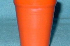 early_california_angular_tumbler_in_orange_side_view