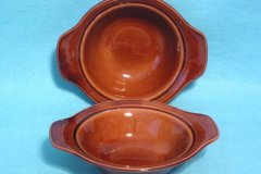 early_california_chowder_bowls_in_brown