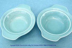 early_california_chowder_bowls_in_turquoise