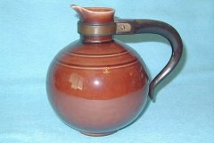 early_california_coffee_carafe_in_brown