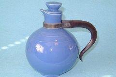 early_california_coffee_carafe_in_dark_blue