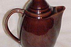 early_california_demi_coffee_pot_in_brown