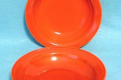 early_california_fruit_bowls_in_orange