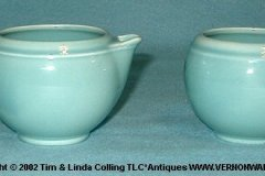 early_california_ice_lip_creamer_and_open_sugar_in_turquoise_side_view