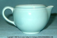 early_california_ice_lip_creamer_in_turquoise_side_view