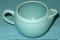 early_california_ice_lip_creamer_in_turquoise_top_view