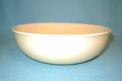 early_california_salad_serving_bowl_in_yellow_side_view