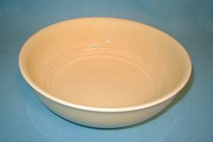 early_california_salad_serving_bowl_in_yellow_top_view