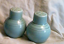early_california_turquoise_salt_and_pepper